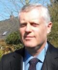 Bert Wesselink